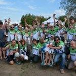 Blog Beiträge zum Rodgau Triathlon