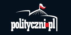 politycznipl-logo