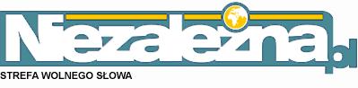 Niezależna pl logo