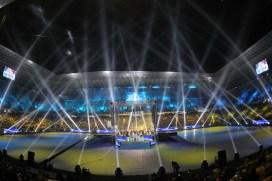 Arena_Lviv_open_10