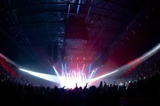 Manchester_Arena_concert,_November_2012