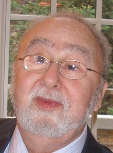 Joe Monti
