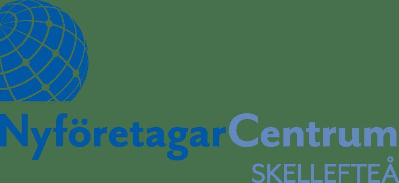 Nyföretagarcentrum Skellefteå