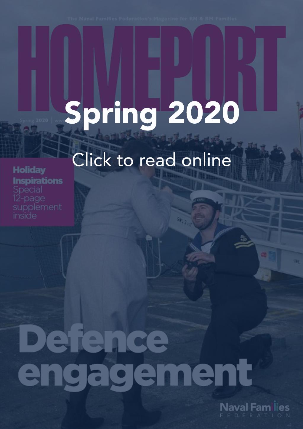87 2020 Spring