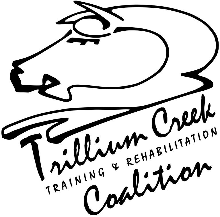 Trillium Creek Training and Rehabilitiation Coalition