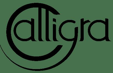 How To Install Calligra 2.7 On Ubuntu 13.10, 13.04, 12.10