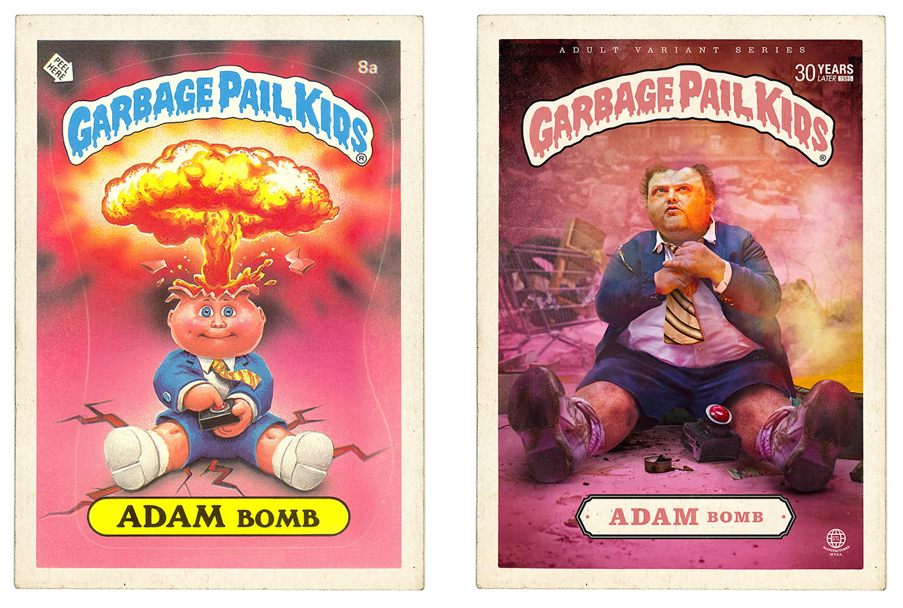 Garbage-Pail-Kids-4