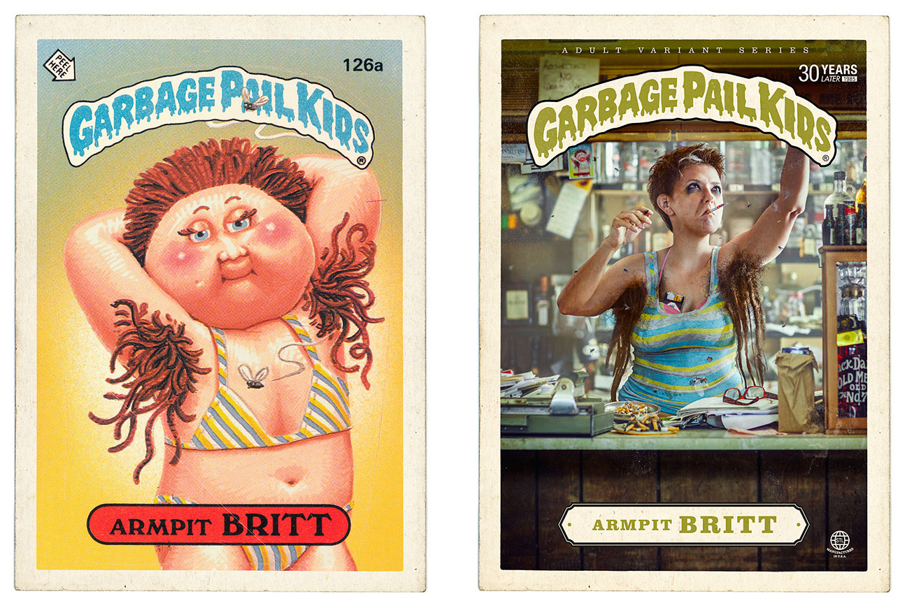 Garbage-Pail-Kids-5