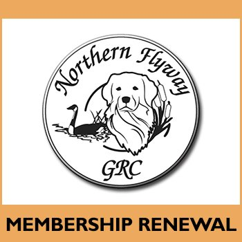 Membership Renewal image for shop