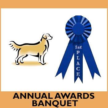 Annual Awards Banquet