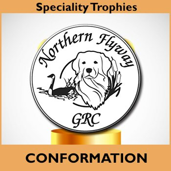 NFGRC 2020 Specialty Trophy Conformation Sponsorship
