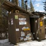 Faq S North Fork Hostel Amp Square Peg Ranch
