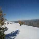 Mt. Thompson-Seton