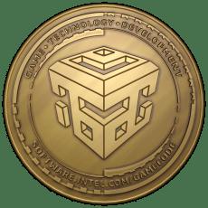 coinSim_2014_GDC_01_wiki