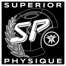 superiorPhysique