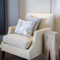 Country Kitchen Chair Cushions English Pictures Farm Fresh Interior By Calgary Designer » Natalie ...