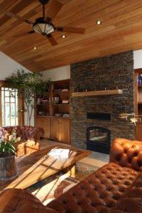 Residential Interior Design In Nva Washington Dc Maryland Design Decorating For Kitchens
