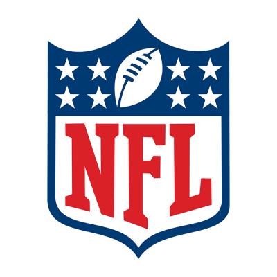 NFL_900