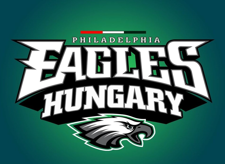 Új partner – Philadelphia Eagles Hungary