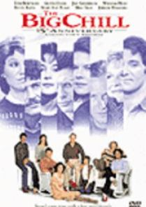 With a famous deleted Thanksgiving scene this movie is a reunion of former college pals gathered for the funeral of one of their own, a suicide victim named Alex.