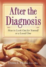 This book is an excellent way to better understand the big picture after youve been diagnosed with an illness and what you need to do for yourself or a loved one in todays complicated medical world.