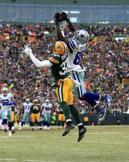 Dez Bryant Wallpaper Hd How Different Nfl History Looks With New Rules