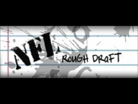 Image result for nfl rough draft