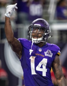 Minnesota vikings projected offensive depth chart pre training camp also page rh nflspinzone