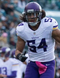 Minnesota vikings early defensive depth chart prediction also page rh nflspinzone