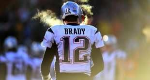Tom-Brady NFL Notes: Tom Brady, Cowboys, Dolphins