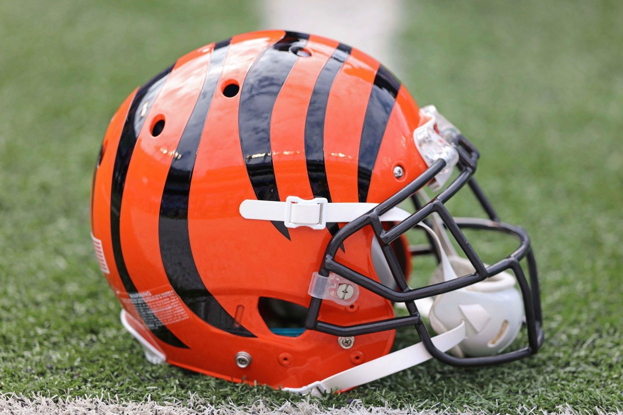 Bengals-helmet