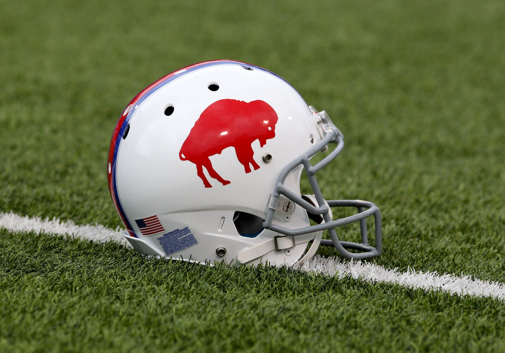 Bills-helmet-2