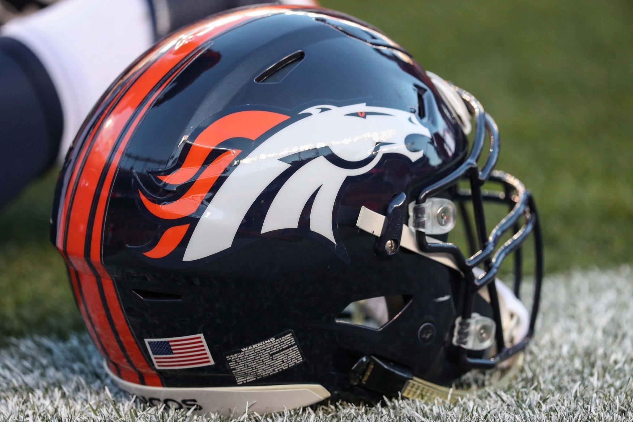 Broncos-helmet-2