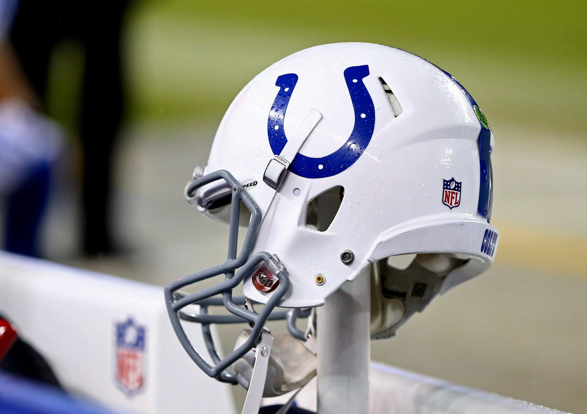 Colts-helmet-2