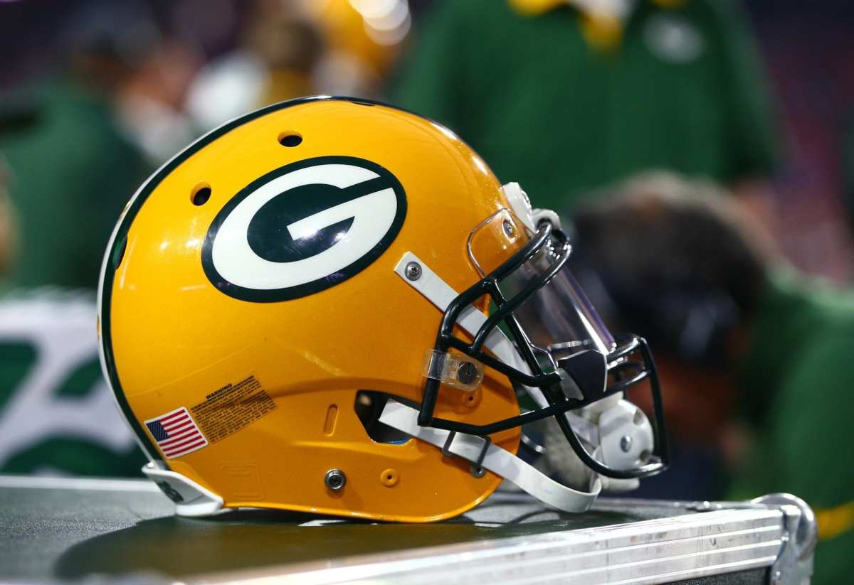 NFC Notes: Giants, Packers, Saints