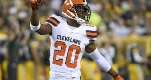 USATSI_9454399_168383805_lowres Giants Sign 4 Players To Futures Deals Including S Rahim Moore