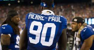 USATSI_9455154_168383805_lowres Giants Trading Jason Pierre-Paul To Buccaneers