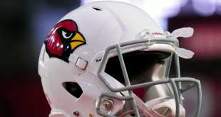 USATSI_9512799_168383805_lowres Cardinals Waive C Lucas Crowley, Sign Rookie LB Tevin Floyd