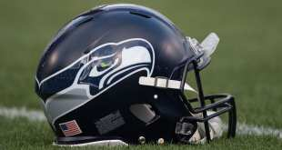 USATSI_9573021_168383805_lowres Seahawks Worked Out LBs Junior Sylvestre & Ron Thompson