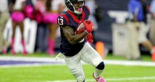 USATSI_9621069_168383805_lowres Texans Place WR Braxton Miller On I.R. & Promote WR Wendall Williams