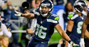 USATSI_9661522_168383805_lowres Seahawks Activate WR Tyler Lockett From PUP List