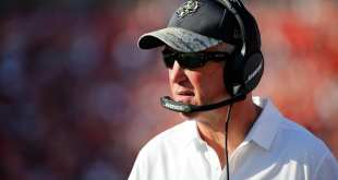 USATSI_9688026_168383805_lowres Bears Expected To Target Offensive-Minded HC To Replace John Fox