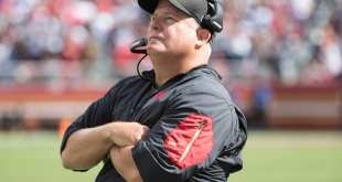 Chip-Kelly-2 UCLA Hires Chip Kelly As Head Coach