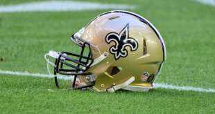 Saints Saints Sign 12 Undrafted Rookies