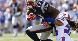 USATSI_8814514_168383805_lowres Cardinals Release WR Aaron Dobson From Injured Reserve With Settlement