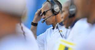 USATSI_8946473_168383805_lowres Saints Interviewing Mike Nolan For Defensive Coaching Job On Wednesday