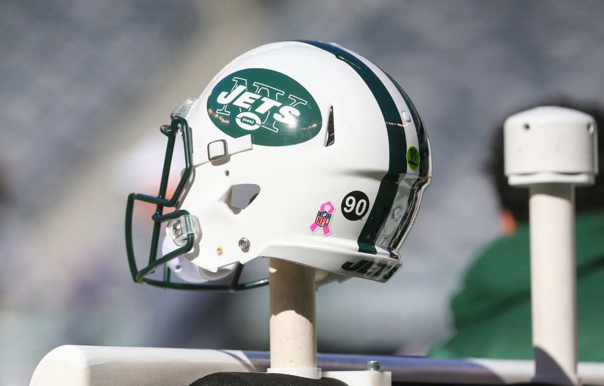 NFL Notes: Rooney Rule, Jets, Packers