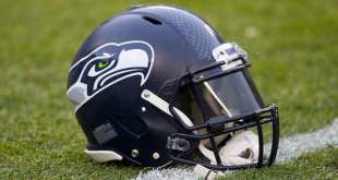 USATSI_9757319_168383805_lowres Seahawks Tried Out 3 Players Including DE B.J. McBryde