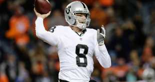 USATSI_9783070_168383805_lowres Raiders Starting Rookie QB Connor Cook Against Texans