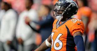 "USATSI_9664644_168383805_lowres Rams Have ""Serious Interest"" In CB Kayvon Webster"